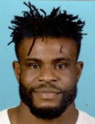 Kyrian Nwabueze