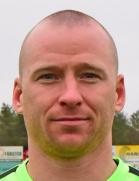 Ingo Wunderlich