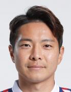 Su-yeong Song