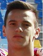 Nikola Moro