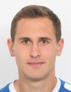 Mateo Branilovic