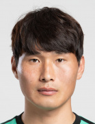 Jeong-hyeon Son
