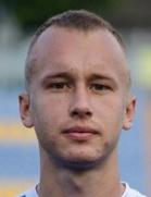 Oleksandr Gorvat