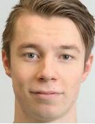 Aleksi Tarvonen