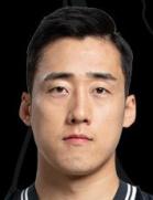 Bo-min Seo