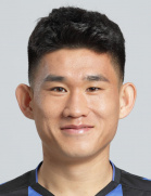 Do-hyeok Kim