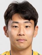 Han-bin Kim