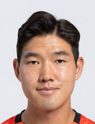 Dong-kyu Baek
