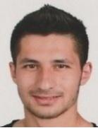 Enes Yilmaz