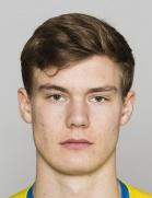 Svante Ingelsson