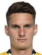 Andriy Fayuk