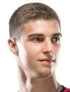 Viktor Sejben