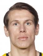 Philip Wiström