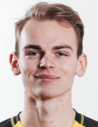 Alex Roosalu