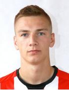 Filip Piszczek