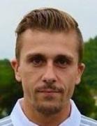 Jan Kaufmann