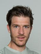 Guillaume Faivre