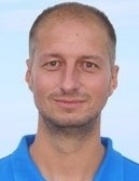 Marco Vorbeck