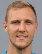 Bernhard Staudinger