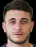 Erik Petrosyan