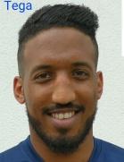 Natnael Tega