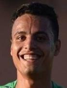 Mohamed Abdelmaguid