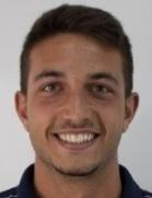 Alessandro Farroni
