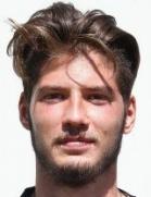 Alberto Torelli