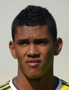 Jeison Angulo