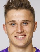 Benedikt Pichler