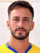 Antonio Bacio Terracino
