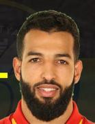 Issam Chebake