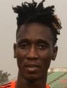 Jean Ogouchi
