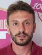 Claudio Labriola