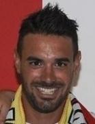 Riccardo Paganelli