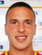 Aurelio Barilaro