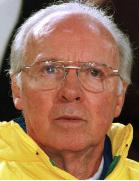 Mario Zagallo