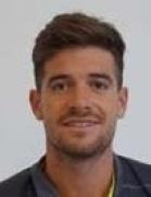 Tommaso Gattoni