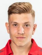 Philipp Treu