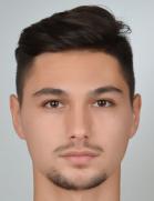 Mustafa Apardi