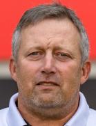 Hans Werner Moser
