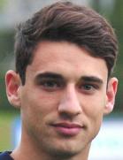 Andrea Cistana