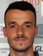 Tommaso Tentoni