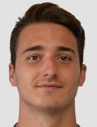 Alessandro Masala