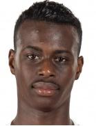 Abdou Aziz Thiam