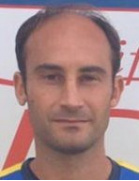 Roberto Aquaro