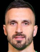 Milan Mitrovic