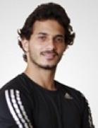 Tarek El Agamy