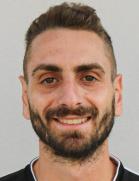 Ciro Poziello