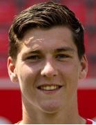 Dominic Volkmer